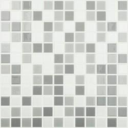 Mix_Colors_100_108_109