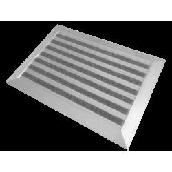 L45 Carpet