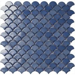 6004S_BR_DARK_BLUE
