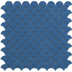6104S_MATT_BLUE