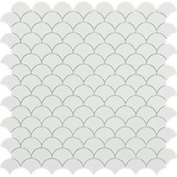 6106S_MATT_WHITE