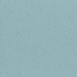8651 Aqua Pura