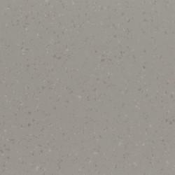 8637 Lunar Landscape