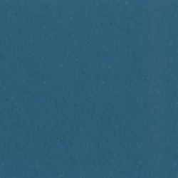8649 Sapphire Star
