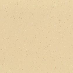 8655 Hay Grain