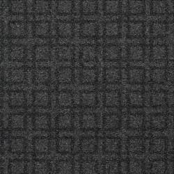 Grafic Squares