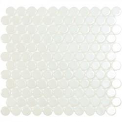 CIRCLE_6000C_BR_WHITE