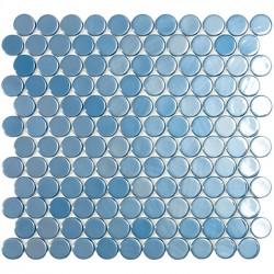 CIRCLE_6004C_BR_DARK_BLUE