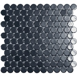 CIRCLE_6005C_BR_BLACK
