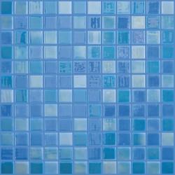 Lux_Light_Blue