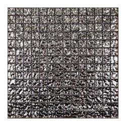 GLASS_MOSAIC_A-MGL04-XX-005