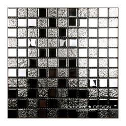 GLASS_MOSAIC_A-MGL04-XX-007