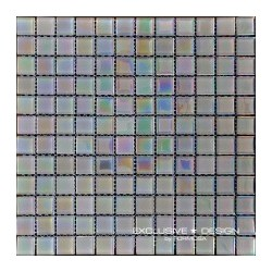 GLASS_MOSAIC_A-MGL04-XX-012