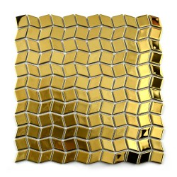 GLASS_MOSAIC_A-MGL04-XX-036