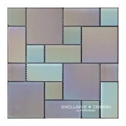 GLASS_MOSAIC_A-MGL06-XX-017