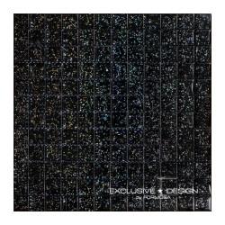 GLASS_MOSAIC_A-MGL08-XX-067