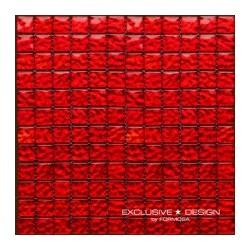 GLASS_MOSAIC_A-MGL08-XX-072