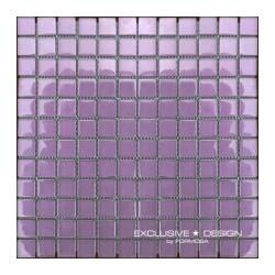GLASS_MOSAIC_A-MGL08-XX-073