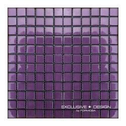 GLASS_MOSAIC_A-MGL08-XX-075