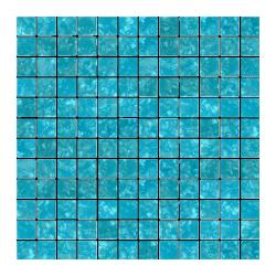 GLASS_MOSAIC_A-MGL08-XX-092