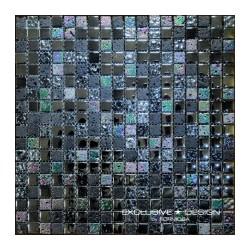 GLASS&STONE_A-MMX08-XX-001
