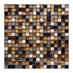 GLASS&STONE_A-MMX08-XX-002