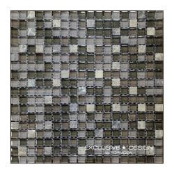 GLASS&STONE_A-MMX08-XX-006