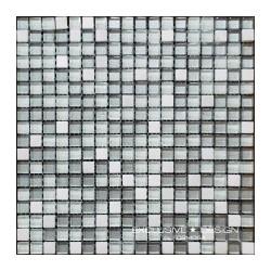 GLASS&STONE_A-MMX08-XX-008