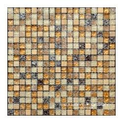 GLASS&STONE_A-MMX08-XX-010