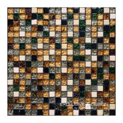 GLASS&STONE_A-MMX08-YY-002