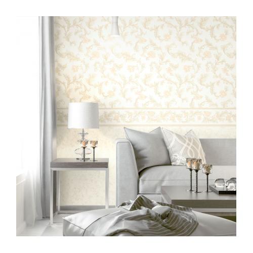 Limonta Neapolis design