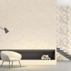 Limonta Ambiance design