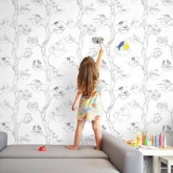 Limonta Play design