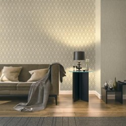 Limonta Atmosphere design