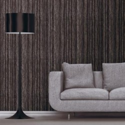 Limonta Aurum design