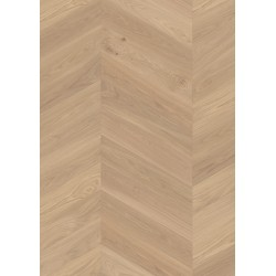 Oak Adagio White