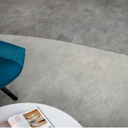 Expona Flow Concrete