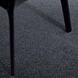 Tapisom 600 design lace