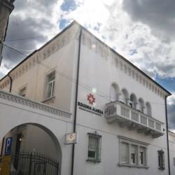 Clinica Regina Maria - Enescu