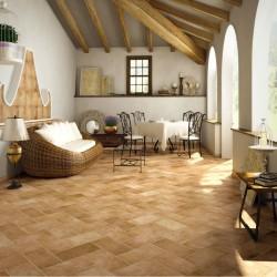 Colectia Terre Toscane