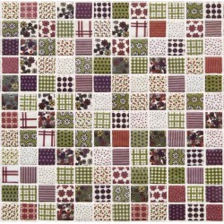 GRAPHICS_PATCHWORK SPRING