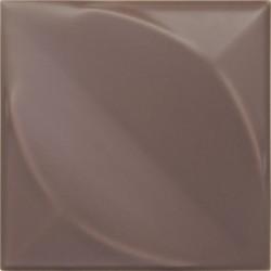 HOJA_CHOCOLATE_MATE