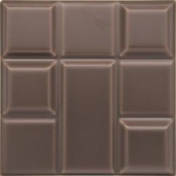 TETRIX_CHOCOLATE_MATE