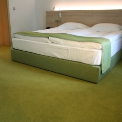 Hotel Armatti Brasov