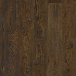 Oak Antique Brown