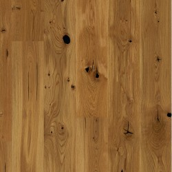 Oak Espressivo