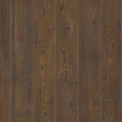 Oak Antique Brown