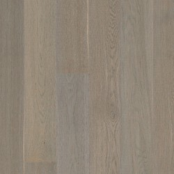 Oak Sandy Grey