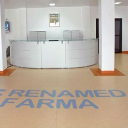 Renamed Farma Policlinica