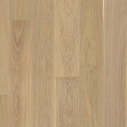 Oak Andante White